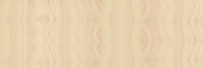 Lavorare il legno in casa: Falegnameria fai da te