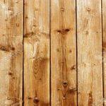 Come e perché tutti vogliamo lavorare il legno