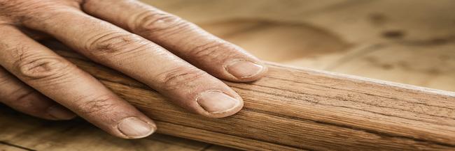 Falegname fai da te come cominciare decoboutique for Piccoli oggetti in legno fatti a mano