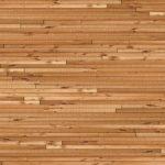 Parquet in legno prefinito: cos'è e quale scegliere