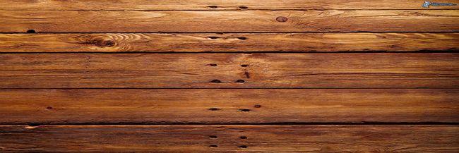 Parquet in legno massello: cos'è e vantaggi