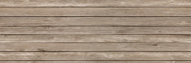 Parquet in legno flottante: vantaggi e consigli