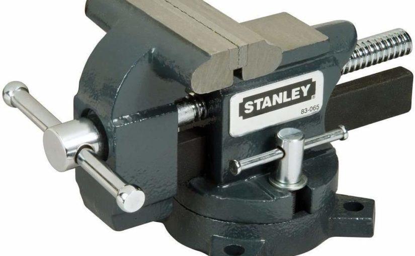 065 100 Millimetri Versa Da di Stanley: recensioni e costo